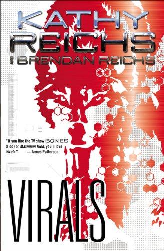 Virals 01