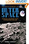The Development of Outer Space: Sover...