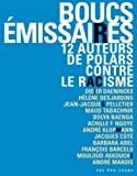 img - for Boucs  missaires book / textbook / text book
