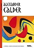 Alexander Calder d'occasion  Livré partout en France