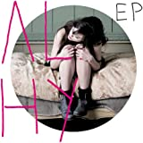 Al.Hy EP