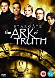 Stargate: The Ark Of Truth [DVD]