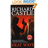 Heat Wave, Premium Edition (Nikki Heat, Book 1)