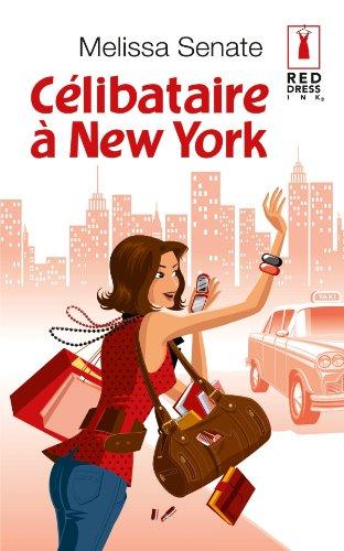 Rencontre celibataire new york