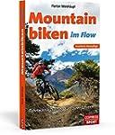 Mountainbiken im Flow -  Fahrtechnik-...