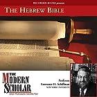 The Hebrew Bible Vortrag von Lawrence H. Schiffman Gesprochen von: Lawrence H. Schiffman