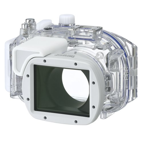 panasonic-dmw-mctz30-marine-case-for-select-lumix-cameras-white-clear