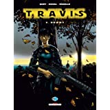 Travis, Tome 9 : Dommypar Fred Duval