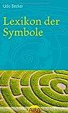Lexikon der Symbole