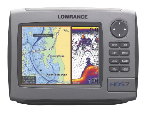 Discount for sale fishfinders sale bestsellers good for Cheap fish finders for sale
