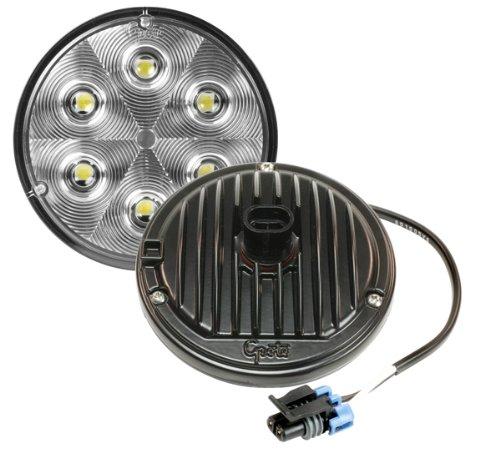 Grote (63971) Work Lamp