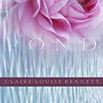 Pond | Claire-Louise Bennett