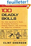 100 Deadly Skills: The SEAL Operative...