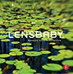 Lensbaby: Bending your perspective