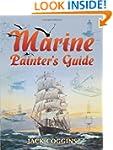 Marine Painter's Guide (Dover Art Ins...