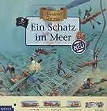 img - for Abenteuer Zeitreise. Ein Schatz im Meer. ( Ab 7 J.) book / textbook / text book