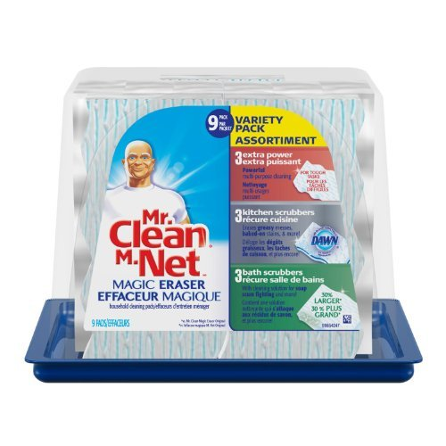 mr-clean-magic-eraser-9-pk-by-mr-clean