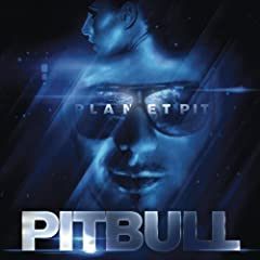 Mr. Worldwide (Intro) [Explicit]