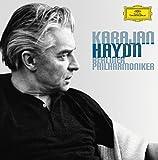 "Haydn, J.: 6 ""Paris"" & 12 ""London"" Symphonies"