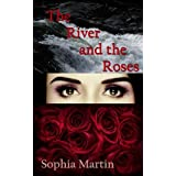 The River and the Roses (Veronica Barry Book 1)by Sophia Martin