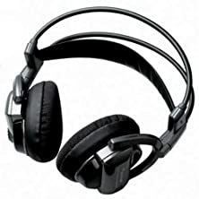buy Pioneer Se-Dir800C Wireless Headphones With Dolby Headphone Technology