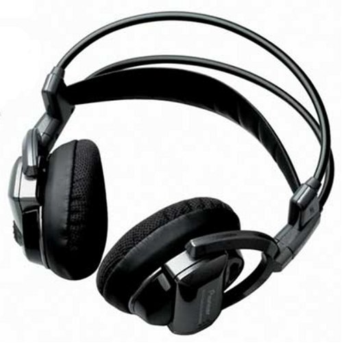 Pioneer-Wireless-Headphones-with-Dolby-Headphone-Technology