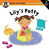 Begin Smart Lily's Potty