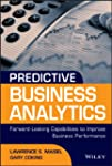 Predictive Business Analytics: Forwar...