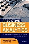Predictive Business Analytics: Forwar...