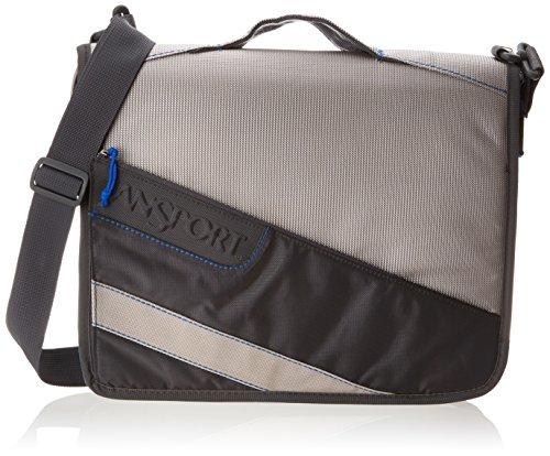 jansport-career-first-class-laptoptasche-40-cm-forg-grey-new-gunsmoke-grey