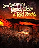 Muddy Wolf at Red Rocks - 2DVD
