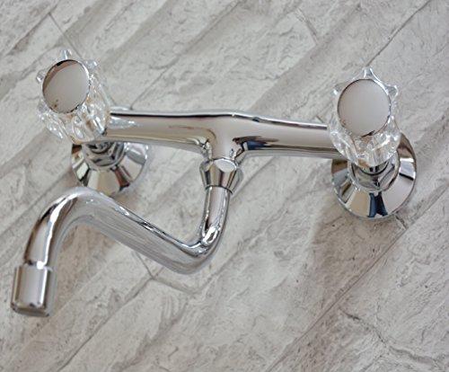 robinet-devier-en-cuisine-bec-verseur-inoxydable-etros-robinet-mitigeur-robinet-mural-robinet-devier