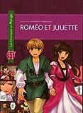 Rom�o et Juliette (Manga)