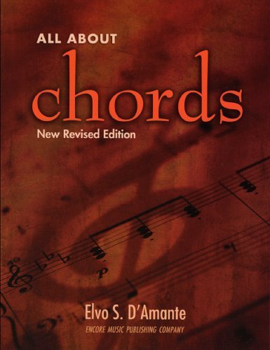 all-about-chords-new-revised-edition-2009-by-elvo-s-damante-2009-09-19