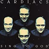Sing To God - 2 x lps in gatefold sleeve