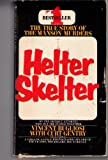 img - for Helter Skelter: The True Story of the Manson Murders book / textbook / text book