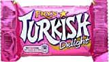 Fry's Turkish Delight (Box 48)