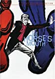 echange, troc The Horse's Mouth - Criterion Collection [Import USA Zone 1]