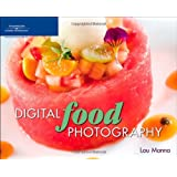 "Digital Food Photographyvon ""Lou Manna"""