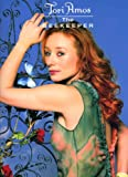 Tori Amos: The Beekeeper (0825634059) by Amos, Tori