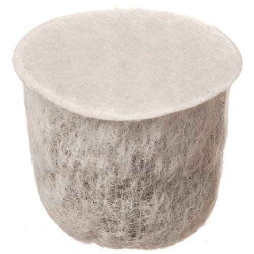 g nstige preise angebote and test kaffeepadmaschi wmf wasserfilter f r wmf 10 kaffeepadmaschine. Black Bedroom Furniture Sets. Home Design Ideas