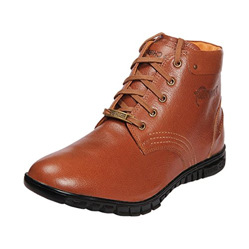 78dfa5ff6178 Red Chief casual boots Men's Boots Prices in India - Shop Online for ...