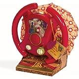 Battat You Turns Steering Wheel Toy