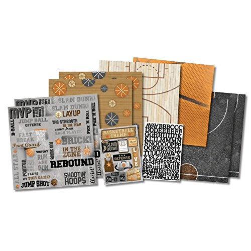 kit-basket-champ-scrapbook-pagina-12-x-12