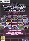 Sega Mega Drive Classic Collection: Volume 2 on PC