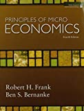 Principles of Microeconomics (The McGraw-Hill Series in Economics)