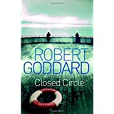 Closed Circleby Robert Goddard