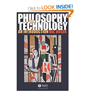 Philosophy of Technology: An Introduction 51uH5%2BNjVwL._BO2,204,203,200_PIsitb-sticker-arrow-click,TopRight,35,-76_AA300_SH20_OU01_
