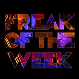 Freak Of The Week [feat. Jeremih] [Explicit]