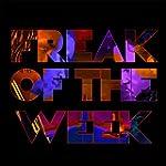 Freak Of The Week [feat. Jeremih] [Ex...